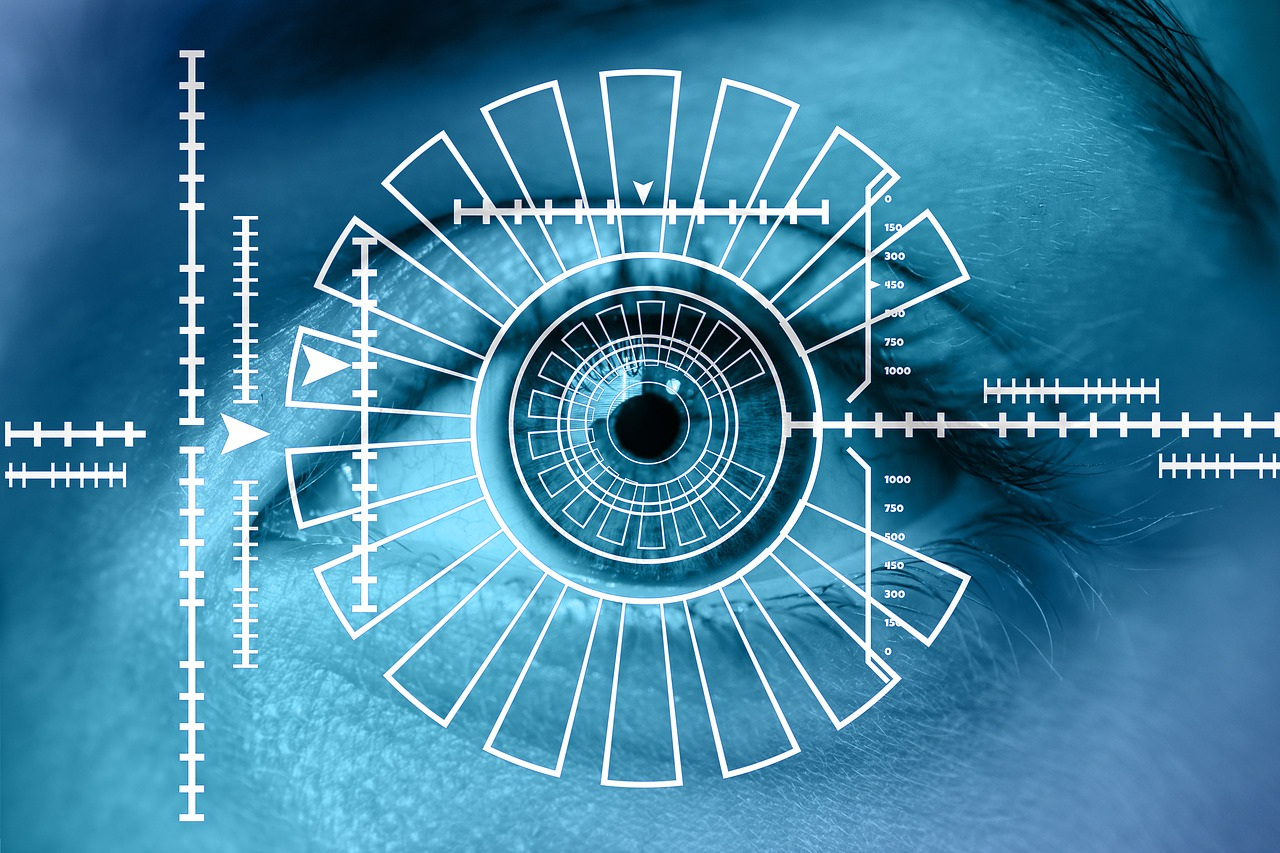 Biometrics-Integrations