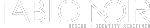 tablo-noir-logo