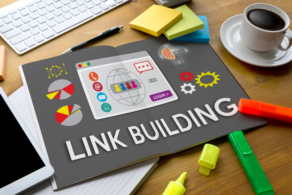 5-tips-on-how-content-helps-seo - Links Bring Value