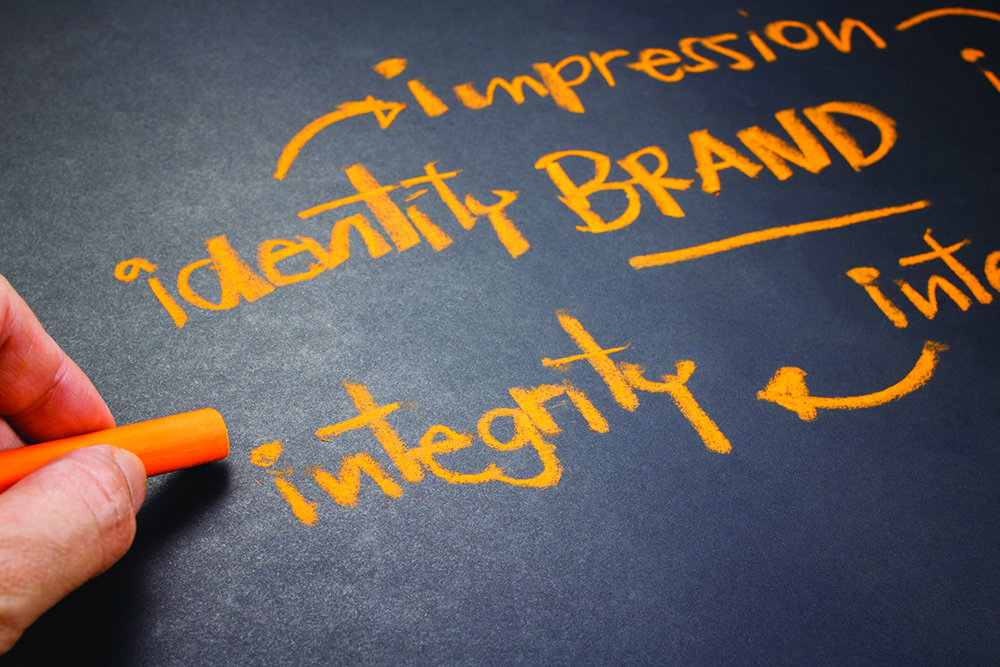How to Create a Brand Marketing Strategy 5 Simple Factors - Individual Branding