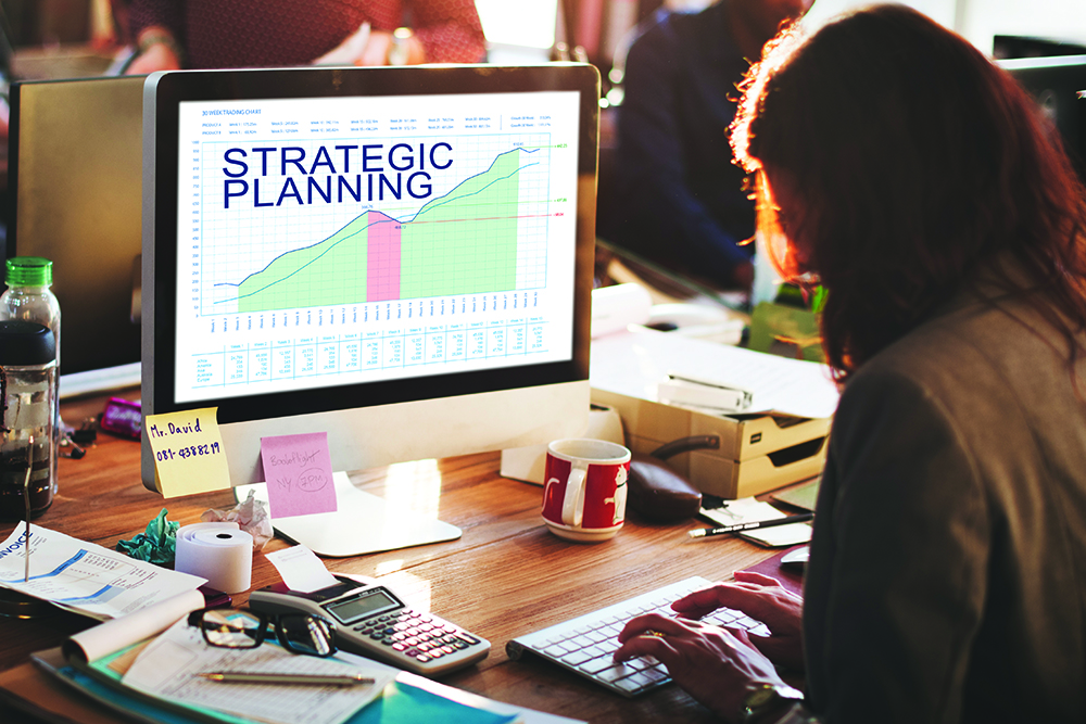 How-to-Create-a-Brand-Marketing-Strategy-5-Simple-Factors-Recognised-Brand