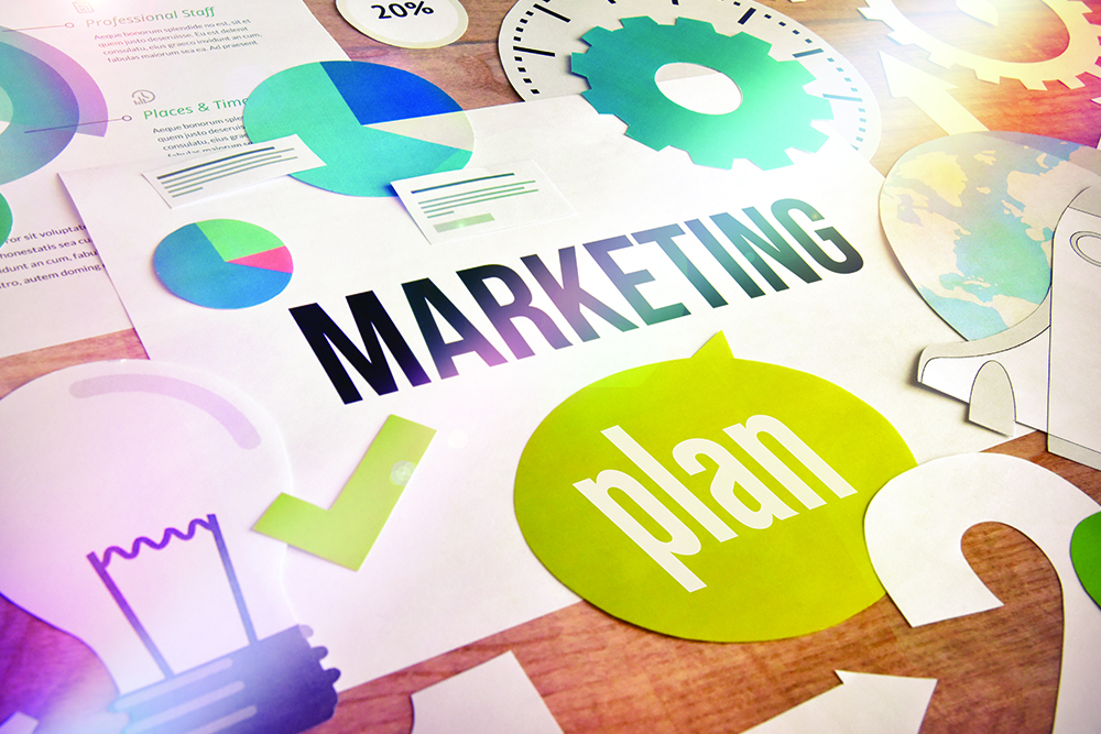 Power of Social Media for your Business Growth - Social Media Marketing Strategies